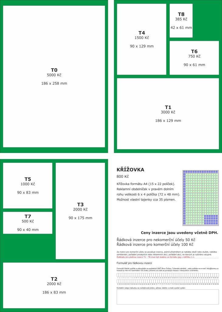 Inzerce 2016 web