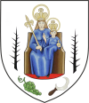 MČ Brno-Tuřany