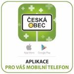Česká obec1