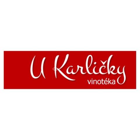 Karlička